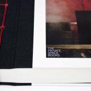 Book by Tina Bagué and Toru Morimoto