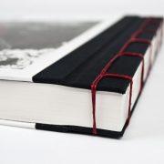 Llibre Japan 003-WEB