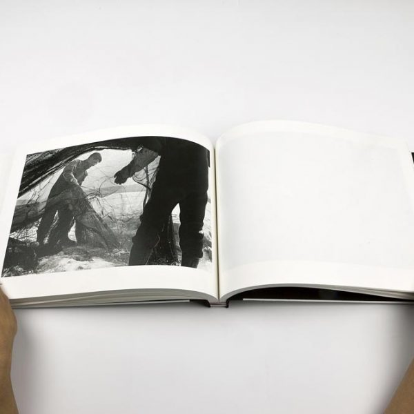 Interior pages of Japan Book by Tina Bagué and Toru Morimoto